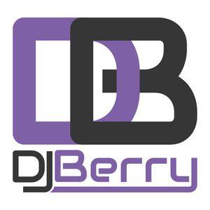 Dancemix 2017 July 5