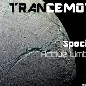 Trance Emotions by B.K (Active Limbic System 2 Hours LIVE set-1st hour) 8-4-13