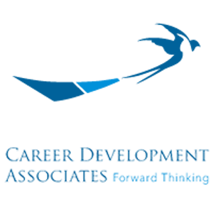 Peter O Connell of Career Development Associates on Interview Tips Part 2---Body Language and Skype