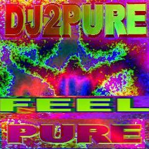 dj2pure-feel pure dnb mix 2012 bizness