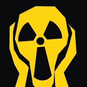 Mozkocuc (Dj Lobotomikk) - Nuclear Emergency
