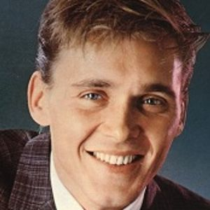 Billy Fury Thursday Edition Aired On B.F.R. And B.VR. DJ Kev
