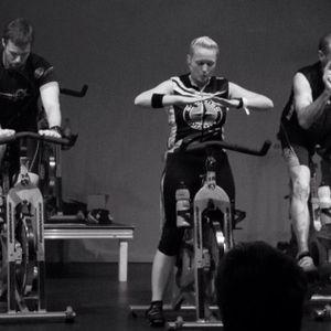 Indoor Cycling Biel-Bienne - Fartlek: Energy Flow