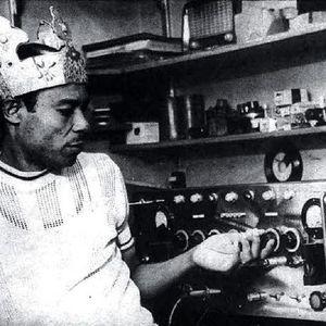 קינג טאבי • King Tubby • חלק ב