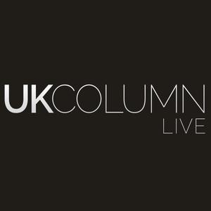 UK Column News Podcast 11th January 2017