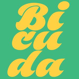 """Bicuda episódio 0002 - """"Episódio Pós-Apocalipse"""" (e a final da Copa 2014)"""