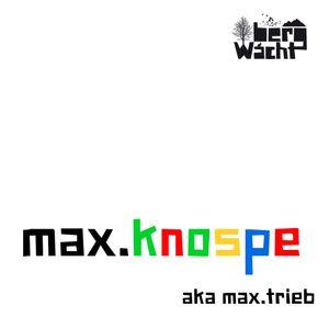 LIVE_set_Tag X & BergWacht 09.07.2011