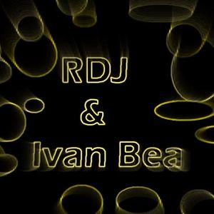 RDJ & Ivan Bea - Dancing with Darko