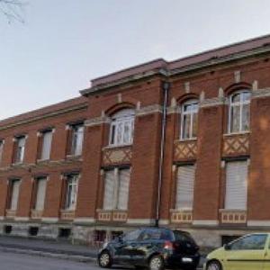 Plongée citoyenne dans le service architecture de la ville de Mulhouse (expérience sonore)
