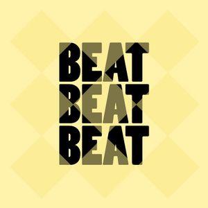 Beat Tape 2013
