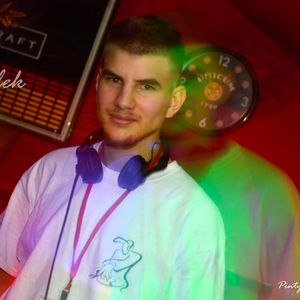 DJFlek 2016.04.22 Áprilisi Születésnapi Paty Mix Előzetes.mp3