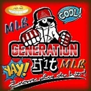 Medley Funk - En Deejay MLB