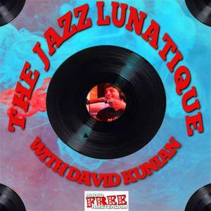 Jazz Lunatique 210: Along Came Ra