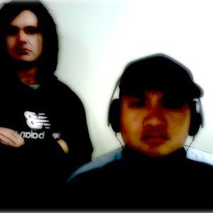 Shake Down Radio 1.0 (DJ Exile / Burn / Twisted Flow) www.kfmradio.co.nz Thursdays 2pm - 4pm (NZ)