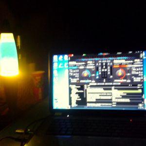 Dj HuNi - Garage Mix Live