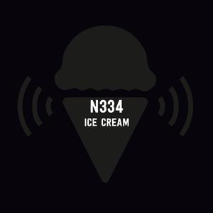 NOSTALGEBRA 3 EPISODE 34: Ice Cream