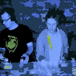 Nüscht und Niemand - Klitsche Recordings#2