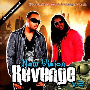 New Vision Sound - Revenge V.2