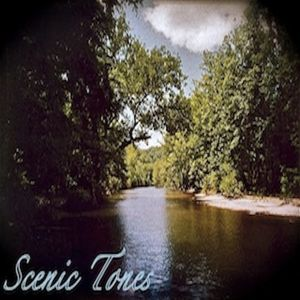 Russell_Ventilla_Scenic_Tones_Mix