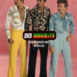 De Leu - Sky Sexuality MIX