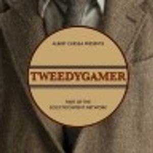 TweedyCast #2 – Bloodborne Preview & Analysis – Part 2: Story & World Design