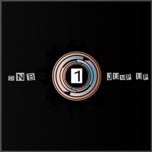 Dnb / Jump up mix 1
