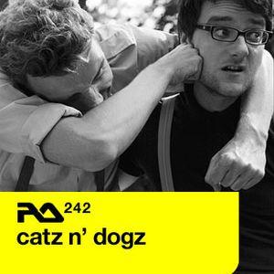 ra242