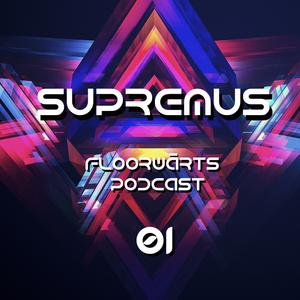 Supremus Floorwärts Podcast 01