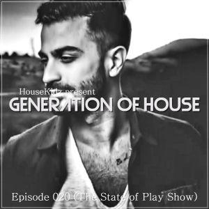 Generation of House Episode 20 [25-12-13] [C.TOD]