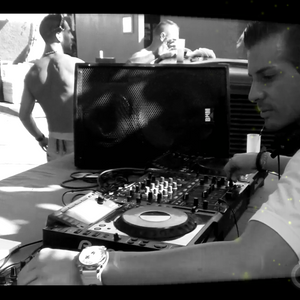 Franz Gomez - Deep Live Sept 2012 (Qulture)