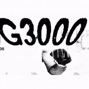 G3000 (05.10.16)