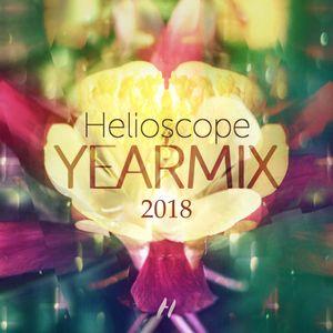 Helioscope Yearmix 2018