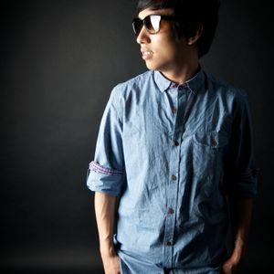 DJ Julian [SODJ] - Party Mix
