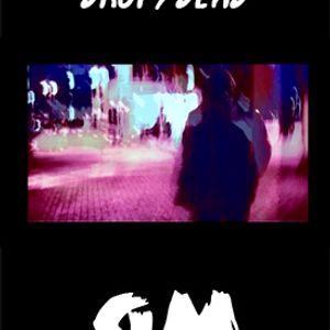 GetMe Guest Mix No. 24