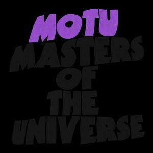 MOTU return of the universe tape 2 part 2