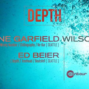 DGW - Depth October 2017