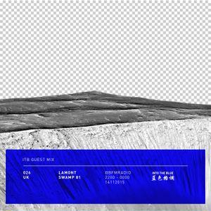 Guest Mix ~ Lamont [UK, SWAMP 81]