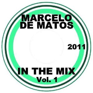 Marcelo de Matos - In the mix Vol.1