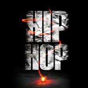 Mixtape Hip Hop #01