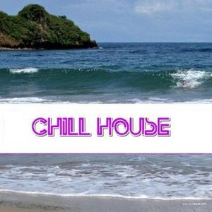 Chill House 09