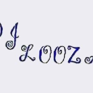 SLOW JAMS PT3 2014 - DJ LOOZA.