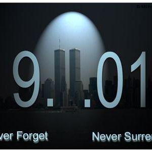 Special 9/11 Memorial