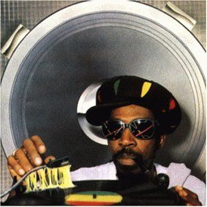 Classic Reggae 70s & 80s