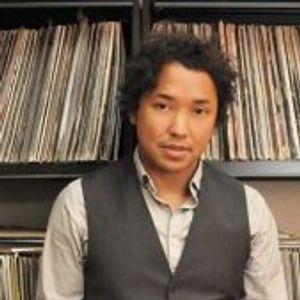 DJ Zo - Boundaries June 1 2011