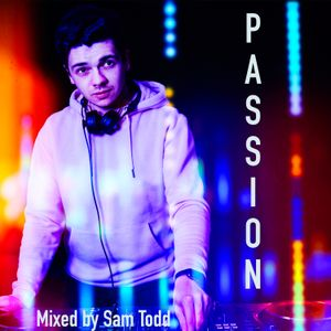 Passion Mix