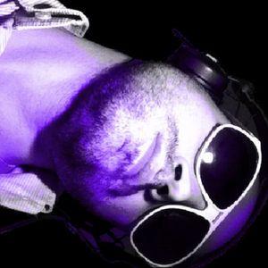 DJ TeKhaScorP Podcast - July 2012 Mix (Drops Version)