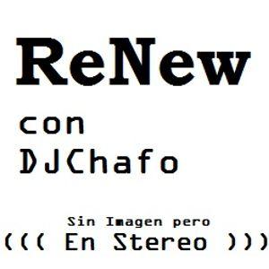 ReNew 30-Ago-2012
