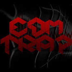 Dj Distortion - Edm/Trap mix