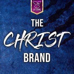 The Christ Brand