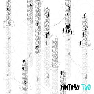 Fantasy Covers Comp, Part Two